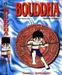 boudha