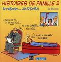 Histoires de famille 2