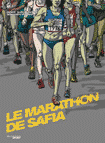 Le marathon de Safia