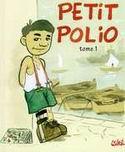Petit Polio, Tome 1,