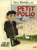 Petit Polio, Tome 2